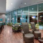 Holiday Inn Hotel & Suites Saskatoon Downtown Foto
