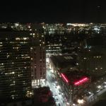 Photo de Courtyard by Marriott Boston Copley Square