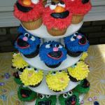 Foto de Fragapane Bakeries Incorporated