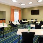 Fairfield Inn & Suites Winnipeg Foto