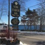 York Harbor Inn Photo