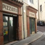 Chez Etienne