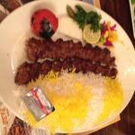 Photo of Pars Iranian Kitchen