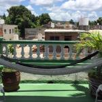 Hostal Casa La Milagrosa Foto