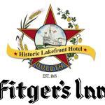 Photo of Fitger's Inn