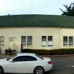 Photo de HI San Francisco Fisherman's Wharf
