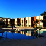 Photo of Holiday Inn Hermosillo