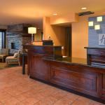 Holiday Inn Express Mill Valley San Francisco Area Foto
