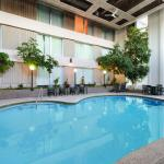 Photo de Days Hotel And Suites Lloydminster