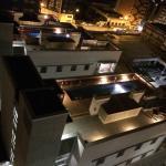 Photo de Residencia Melon District Marina