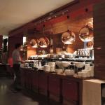 Starhotels Ritz Foto