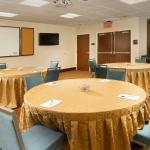 Homewood Suites by Hilton Lackland AFB/SeaWorld Foto