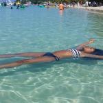 Foto di Mayan Princess Beach & Dive Resort