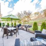 Photo of Comfort Suites Marietta-Parkersburg