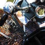 Kaffee`s,  Snaks , Toast und viel mehr