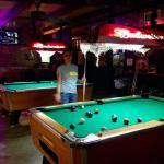 Foto de Bohemian Hill Tavern
