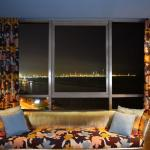Symphony Style Hotel Kuwait Foto