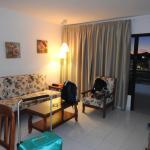Morana Apartments Foto