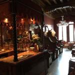 Al Ponte Antico Hotel Photo