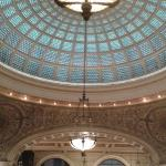 Foto di Chicago Greeter