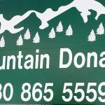 Mountain Donair