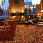 Photo de Hampton Inn & Suites Austin at The University/Capitol