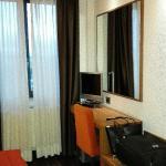 Photo of Sandalia Hotel