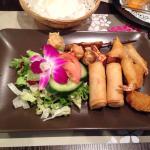 Thai by Tom