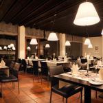 "Restaurant - ""1972"""