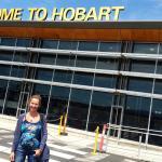 Foto de Travelodge Hobart Airport