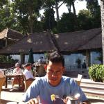Banyan Tree Bintan Photo