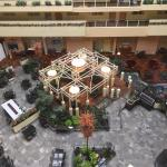 Embassy Suites by Hilton LAX North Foto