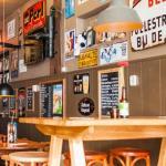 Photo of Bierlokaal Cafe de Koffer