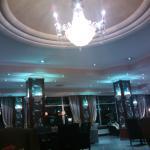 Photo de Van der Valk Hotel