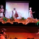 Show : The Lion King