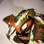 Nola Restaurant Photo