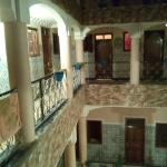 Photo de Hotel Imouzzer