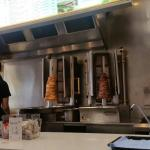 Betsia Kebabs and Chargrilled Burgers Photo