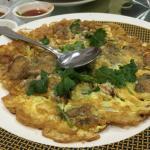 Chao San Cuisine Photo