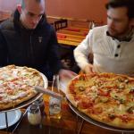 Photo of Transfer Pizzeria Cafe