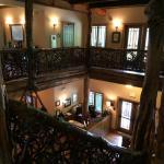 The Esmeralda Inn Foto