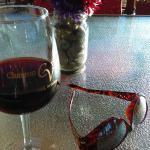 Charron Vineyards & Winery Photo