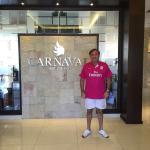 Carnaval Hotel Casino Photo