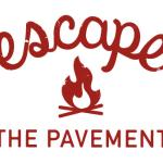 Escape the Pavement Logo