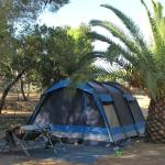 Photo of Camping Maddalena