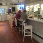 Casa Cosenza italian Restaurant