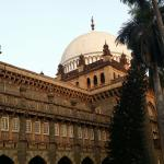 Archaeological Survey of India Museum