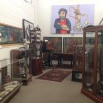 Katoomba Antique Centre Photo