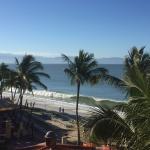 Villa Del Palmar Beach Resort & Spa Photo