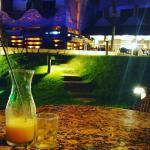 Natal Dunnas Hotel Foto